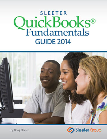 QBFundamentalsLearningGuide_2014_Cover_newSGLogo_outlines.ai