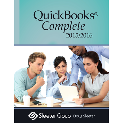 quickbooks 2015 2016 complete textbook questiva consultants rh questivaconsultants com quickbooks fundamentals learning guide 2013 Intuit QuickBooks