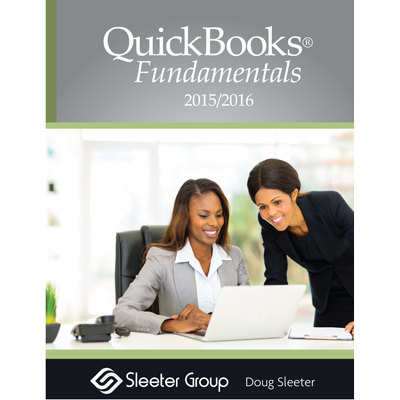 quickbooks 2015 2016 fundamentals textbook questiva consultants rh questivaconsultants com quickbooks fundamentals learning guide 2014 for students quickbooks fundamentals learning guide 2014