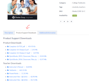 quickbook accountant 2015 download