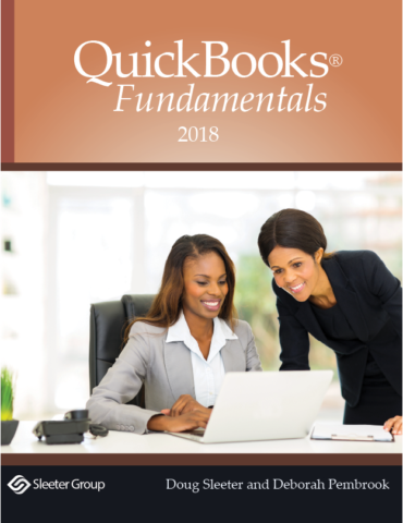 2018 Fundamentals_cover_500x500