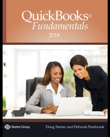 2018 Fundamentals_cover_500x500