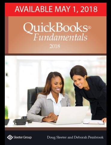 2018-MAY-1-Fundamentals_frontcover-web